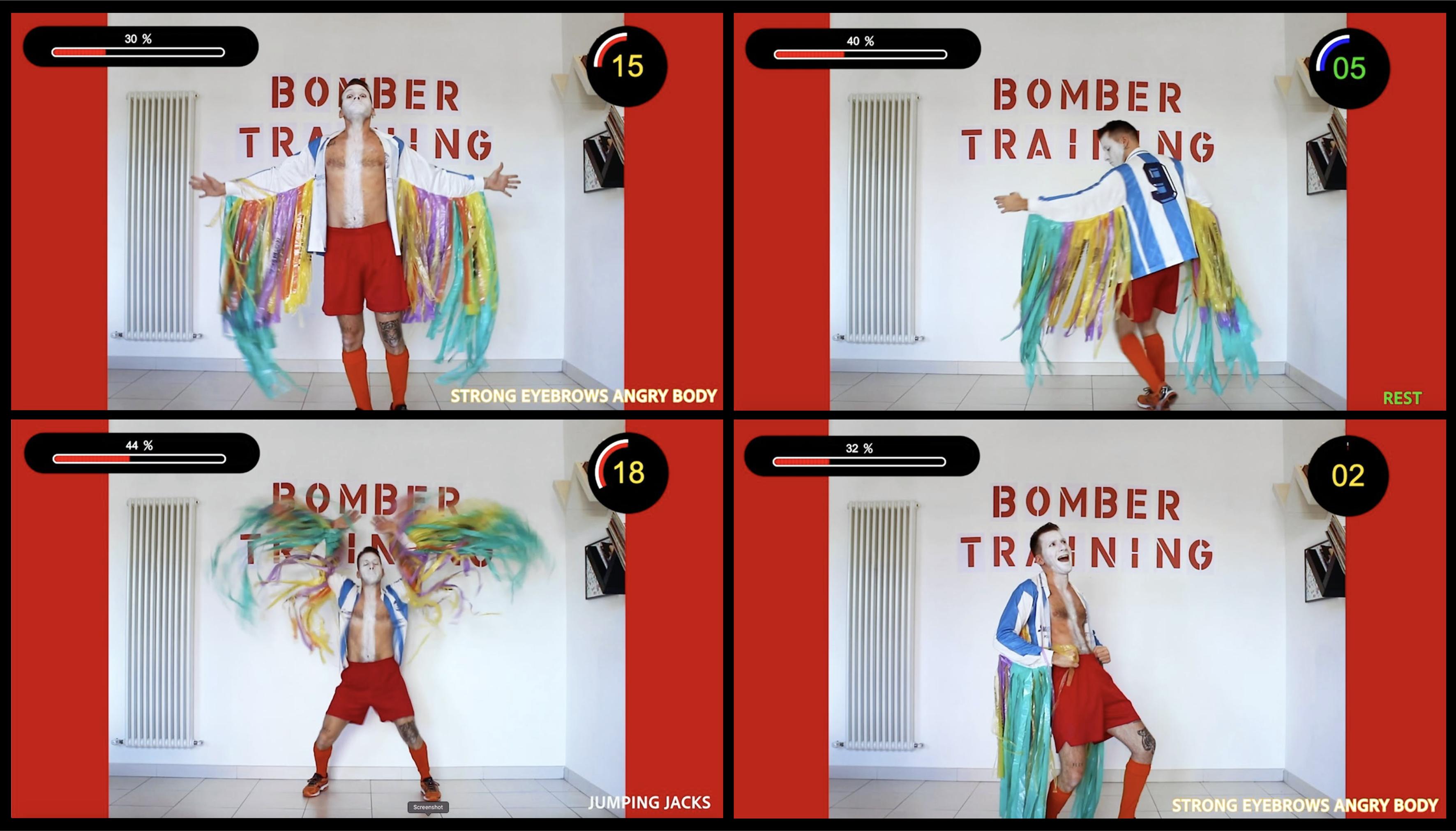 BOMBER TRAINING_2020_Luca Bosani_00