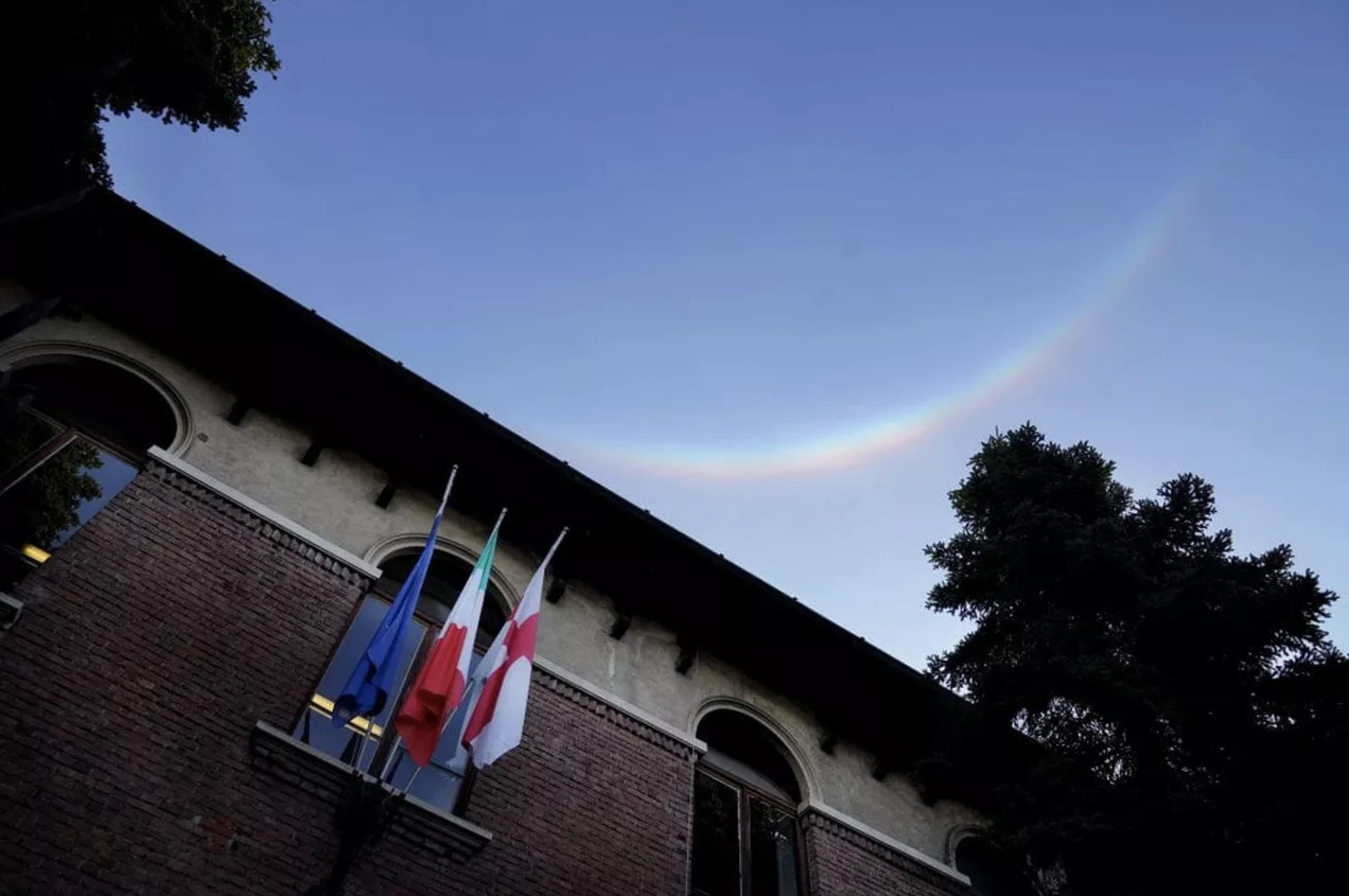 C0036_La Repubblica_Luca Bosani copy