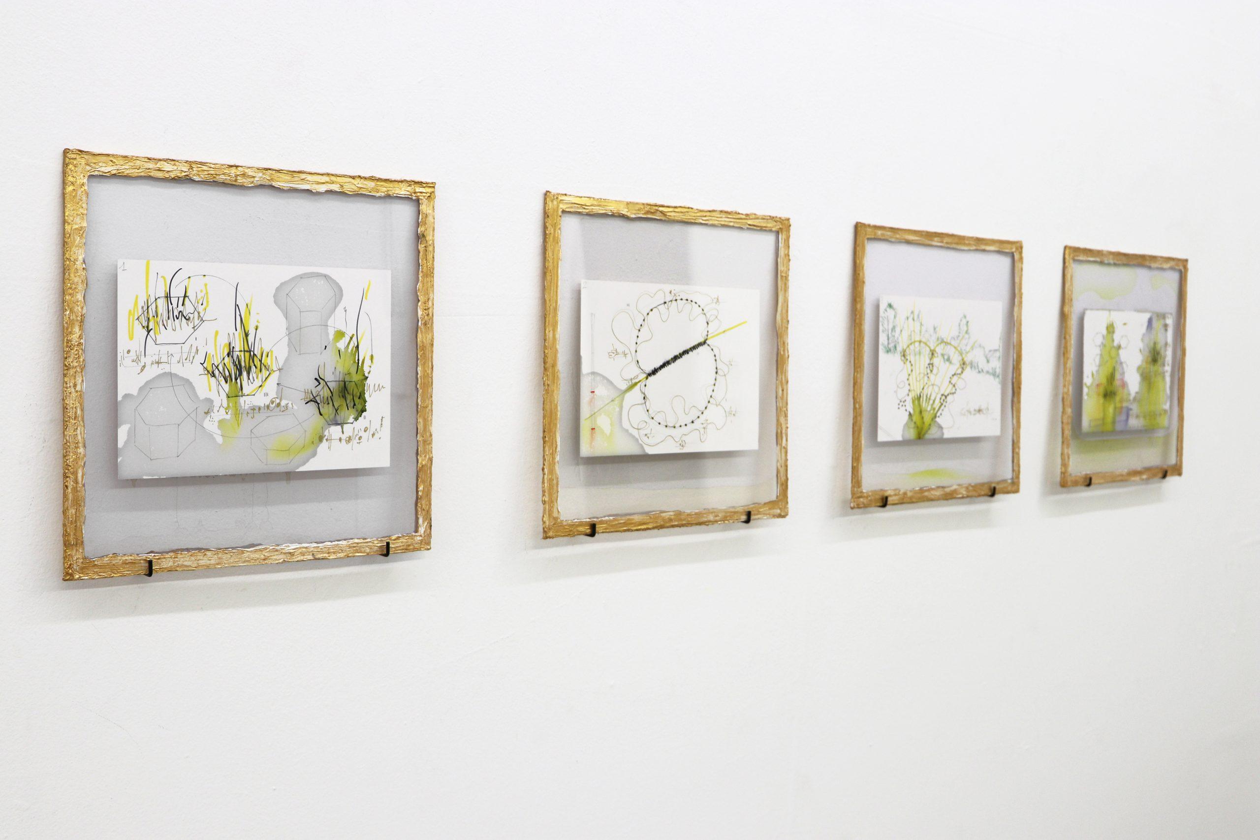 C0039_Performance drawings_Luca Bosani