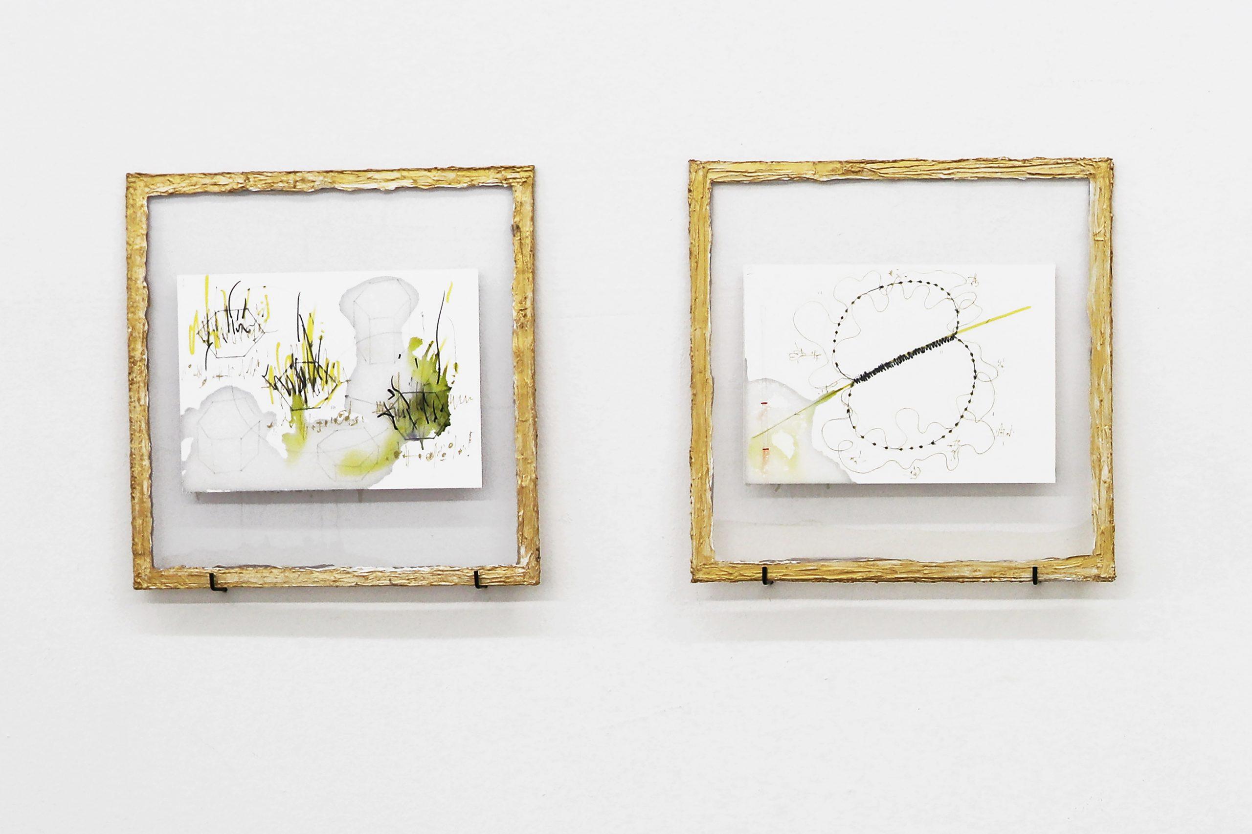 C0039_Performance drawings 1-2_Luca Bosani x