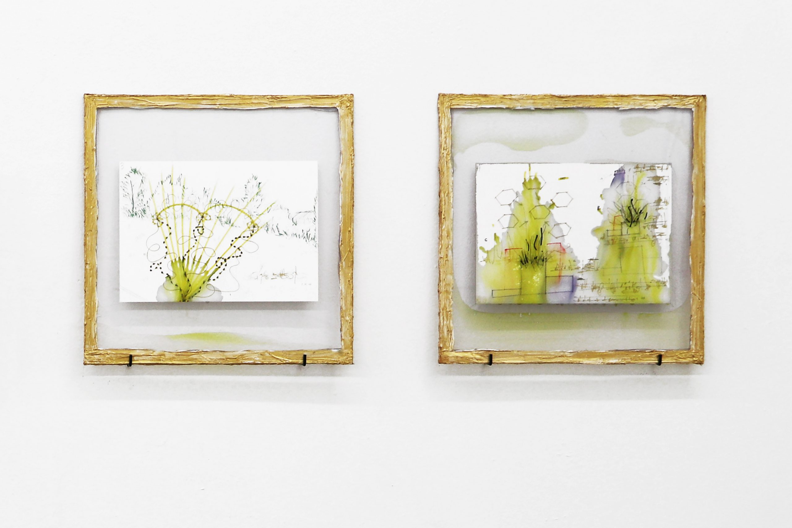 C0039_Performance drawings 3-4_Luca Bosani x